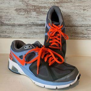 Nike Women's Air Max Run Lite 4, size 8